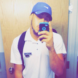 Ejgarcia from Auburn | Man | 26 years old | Pisces