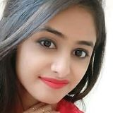 Bhanu from Jodhpur | Woman | 29 years old | Gemini