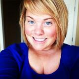 Nettie from Columbus | Woman | 22 years old | Aries