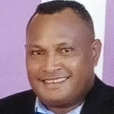 Louis from Jayapura | Man | 38 years old | Pisces