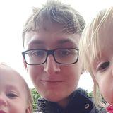 Hoops from Gosport | Man | 29 years old | Sagittarius
