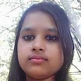 Bonna from Bangli | Woman | 35 years old | Taurus