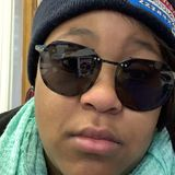 Brie from Chesapeake | Woman | 30 years old | Cancer
