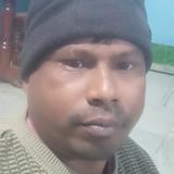 Karamchand from Bhubaneshwar | Man | 35 years old | Aries