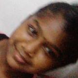 Shamithasha0E from Sungai Petani | Woman | 29 years old | Leo