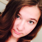 Carlymarie from Camarillo | Woman | 23 years old | Gemini
