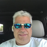 Michin from Cooper City | Man | 49 years old | Pisces