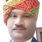 Amitkumar from Indore | Man | 29 years old | Scorpio