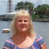 old in Ocala, Florida #9