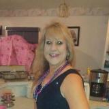 Kittycatlover from Satellite Beach | Woman | 51 years old | Taurus