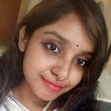 Sspandana2Yi from Yanamalakuduru | Woman | 23 years old | Aries