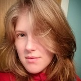 Vickyloper from Chicago | Woman | 34 years old | Gemini