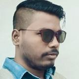 Kumarlipu from Dighwara | Man | 33 years old | Gemini