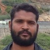 Sridhar from Mirialguda | Man | 29 years old | Pisces
