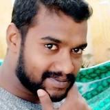 Dev from Sholinghur | Man | 27 years old | Virgo