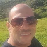 Muskino from Paterson | Man | 49 years old | Pisces
