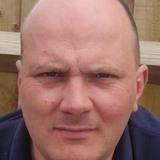 Leedrawbridg5I from Tonbridge | Man | 46 years old | Aries