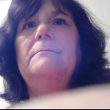 Bren from Kentwood | Woman | 58 years old | Leo