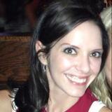 Moriah from Saint Helen | Woman | 37 years old | Virgo