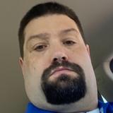 Jwilcox0Px from Windsor Locks   Man   48 years old   Virgo