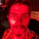 Suraj from Serilingampalle | Man | 23 years old | Libra