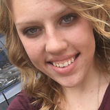 Brooke from Lexington | Woman | 25 years old | Capricorn