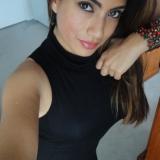 Shazia Qadri