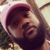 Peterson from Irvington | Man | 31 years old | Virgo