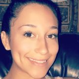 Madison from Fall River   Woman   22 years old   Cancer