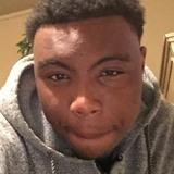 Ogjames9Yz from Moorhead   Man   21 years old   Aries