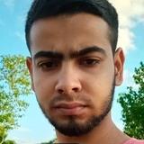 Mehedi from Skudai | Man | 27 years old | Leo