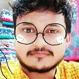 Rahul from Siwan | Man | 28 years old | Leo