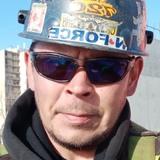 Chuck from Calgary   Man   43 years old   Leo