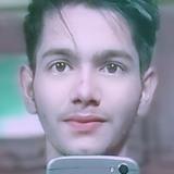 Shivvu from Etawah | Man | 19 years old | Taurus