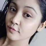 Jenny from Bangalore   Woman   24 years old   Leo