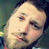 Dillon from Fargo | Man | 28 years old | Taurus