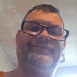 Turkey from Ghent | Man | 45 years old | Sagittarius