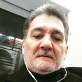 Joeymumbles from Bronx | Man | 65 years old | Capricorn