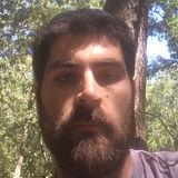 Jonse from Manresa | Man | 35 years old | Capricorn