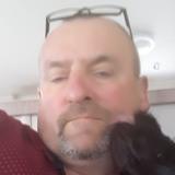 Benny from New York City   Man   59 years old   Scorpio