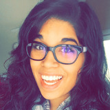 Anetarose from Eau Claire | Woman | 25 years old | Taurus