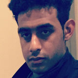 Mahdi from Sudbury   Man   27 years old   Pisces