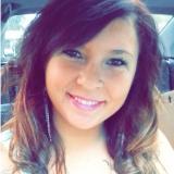 Cortnyann from Bellevue | Woman | 32 years old | Virgo