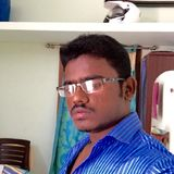 Sujith from Karur | Man | 25 years old | Pisces