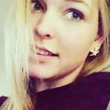Victoria from Lethbridge   Woman   23 years old   Cancer