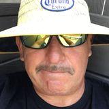 Othon looking someone in Northfield, Minnesota, United States #4