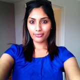Anjani from Auckland | Woman | 33 years old | Scorpio