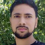 Satish from Farrukhabad | Man | 29 years old | Gemini