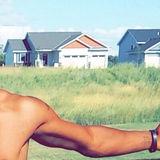 Marmar from Owatonna | Man | 25 years old | Taurus
