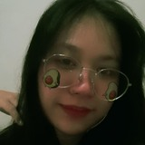 Widy from Yogyakarta | Woman | 23 years old | Cancer